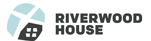 Riverwood House